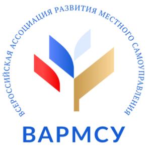 Varmsu_Logo1_1x_1x